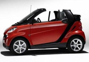 a a island smart convertible