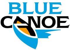 Blue Canoe resized 600