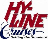 hyline cruises resized 600