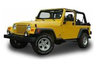 jeepmed