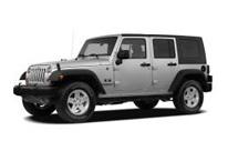 jeepmed2