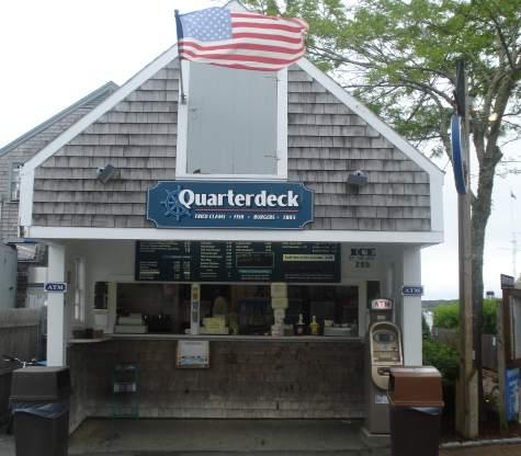 Quarterdeck resized 600