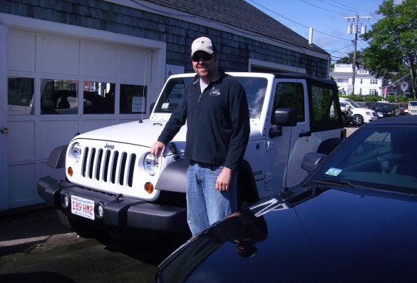 Robert and Jeep resized 600