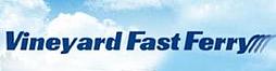 vineyard fast ferry resized 600