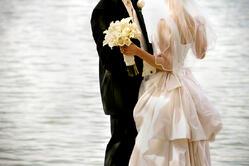 Martha's Vineyard Island Weddings