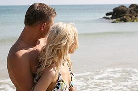 Best Hotels in Martha's Vineyard for a Romantic Getaway