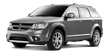 rent a Dodge Journey