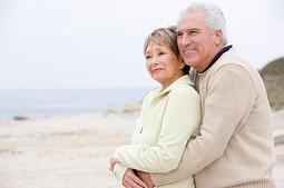 Romance Is Alive Year Round At Martha's Vineyard Island