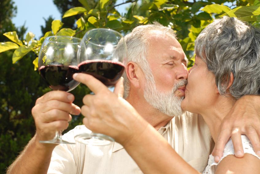 Take a Wine Tasting Excursion with a Martha Vineyard Auto Rental
